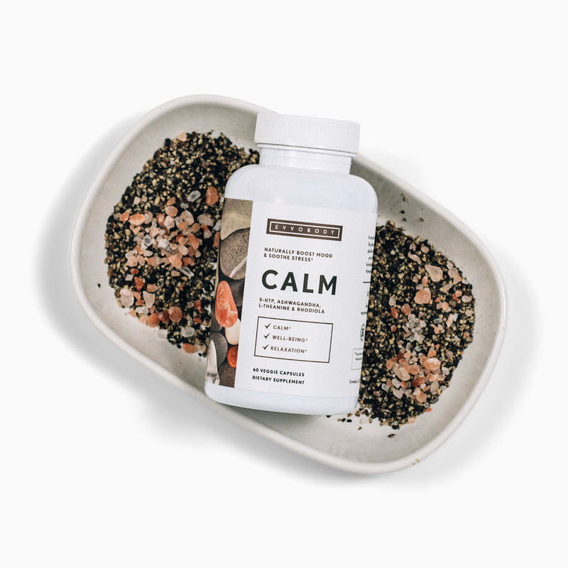CALM | Chill Pill - $29.99