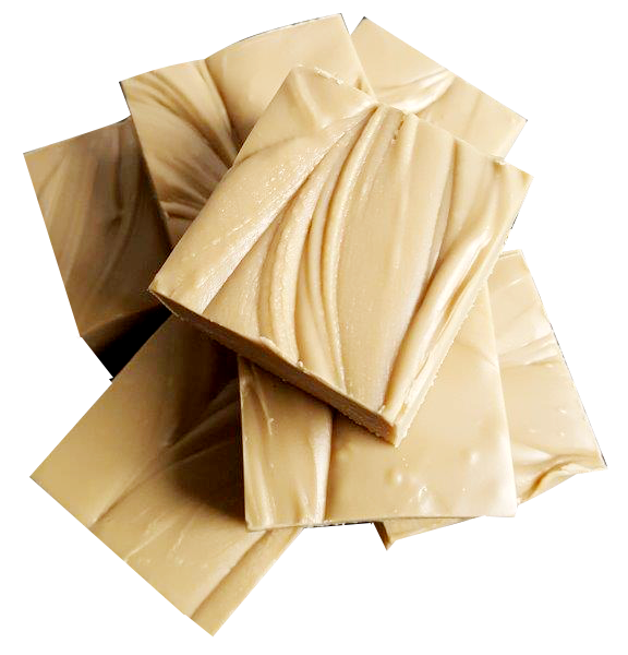 Bailey's Fudge Kitchen - Russian Wrapped
