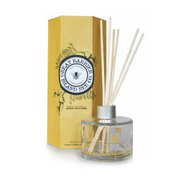 GBI Kowhai and Vanilla Diffuser 200ml