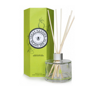 GBI Hibiscus and Lime room Diffuser 200ml