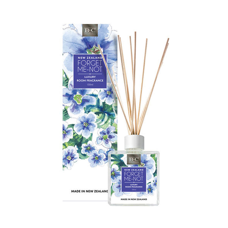 Evoke - Forget Me Not Room Diffuser