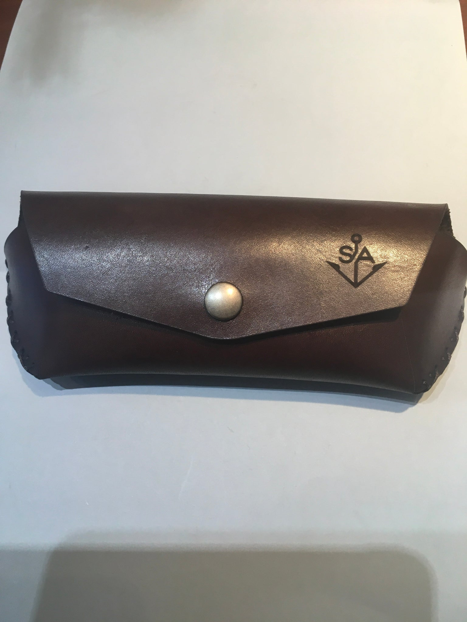 Sun Glass Case