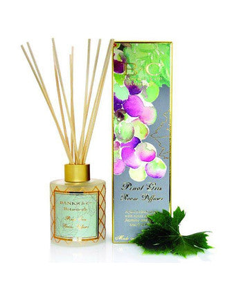Pinot Gris Room Diffuser