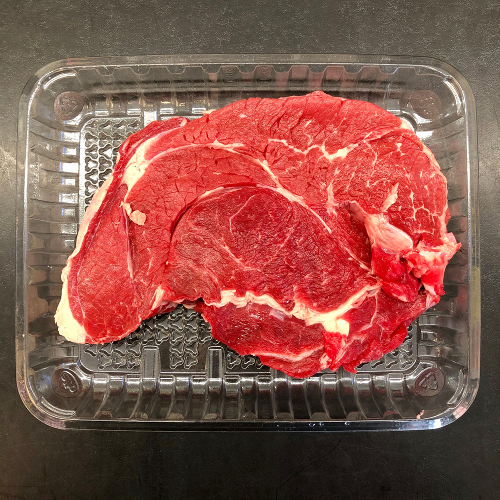 $10 Value Pack - Chuck Steak