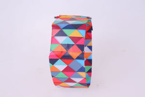 Waterproof Paper Watch