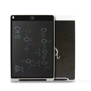 LCD Display Writing/Drawing Tablet