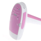 Pulsed Light Laser Epilator Permanent IPL Hair Removal Machine