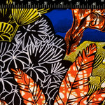 Under the Sea Ankara Fabric
