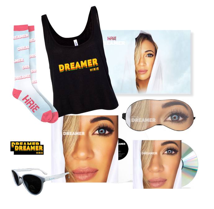 Dreams Come True Bundle #1