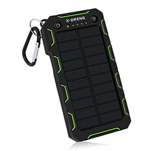 Solar Panel for Ring Stick Up Cam and Reolink Argus 2, Power your Ring  Outdoor Camera and Reolink Argus 2 continuously with our new Solar Charging