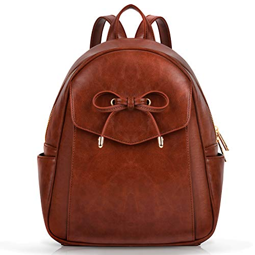 52dfbc4b942f Other Home   Living - Backpack Womens
