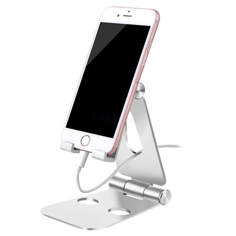 bb77facff2f Foldable Swivel Phone Stand - VESPINS