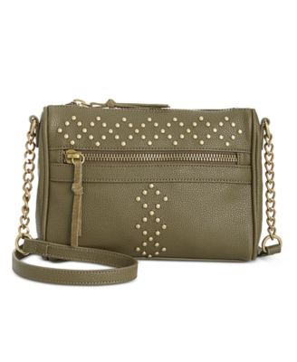 INC International Concepts Aubree Small Crossbody - Desireez