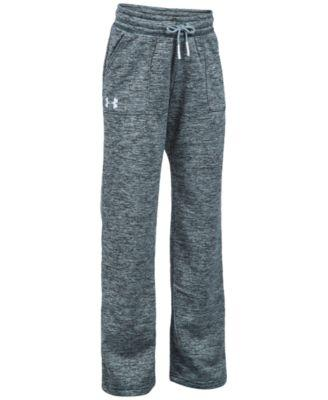 Sweatpants for Girls
