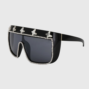 Influencer Sunglasses