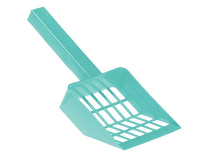 Armitage Litter Scoop Deluxe