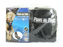 Load image into Gallery viewer, Ancol Paws on Tour Water-Resistant Front Seat Cover