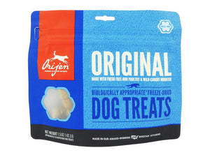 Orijen Original Dog Treat 42.5g