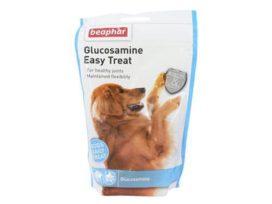 Beaphar Glucosamine Easy Treat 150g