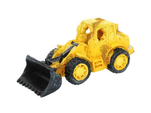 Classic Digger Front End Loader 165mm