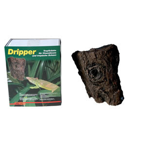 LR DRIPPER small, DR-1 - Creepy Critters