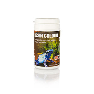 PR Terrascaping resin colour pigment RED, DPT030 - Creepy Critters