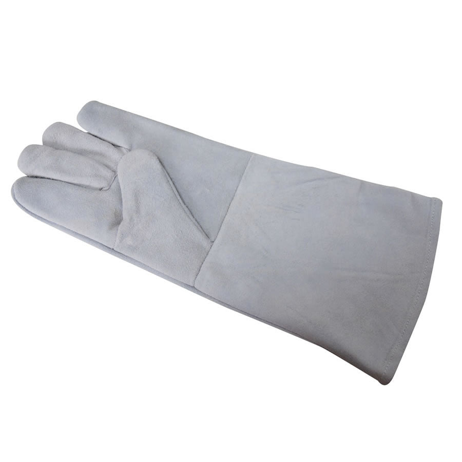 LR Protection Glove, Left Hand GL-L - Creepy Critters