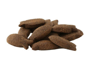 Fish4Dogs Support+ Digestion White Fish Morsels 225g