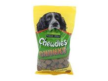 Load image into Gallery viewer, Food Hill Chewdles for Dogs