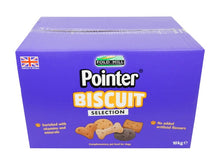 Load image into Gallery viewer, Fold Hill Pointer Biscuit Selection 10kg