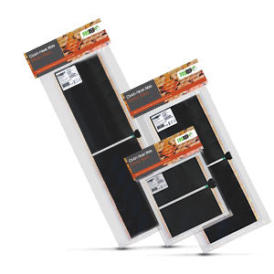 PR Cloth Element Adhesive Heat Mat (23x11