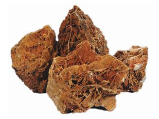 Hugo Kamishi Maple Leaf Rock 20kg