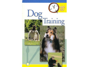 Interpet Quick & Easy Dog Training