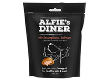 Load image into Gallery viewer, M&C Alfies Dinner Dog Treat 100g