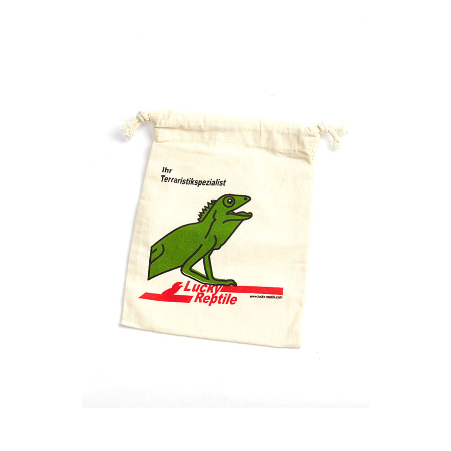 LR Snake Bag 200x150mm BAG-20 - Creepy Critters