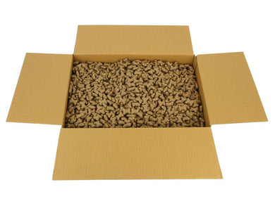 Fold Hill Pointer Petit Peanut Butter Bones 10kg