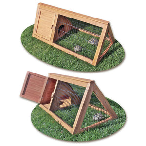 ZM Tortoise Play Pen, TPP-1E - Creepy Critters
