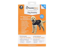 Load image into Gallery viewer, ThunderShirt Dog Anxiety