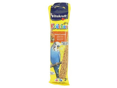 Vitakraft Kracker for Budgie