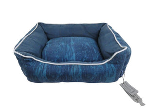 Resploot Sofa Bed Small 60cm