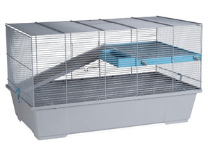 Barone Rat Cage 2 Levels