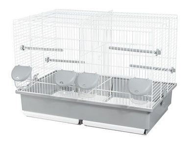 ACER BIRD BREEDER CAGE - Creepy Critters