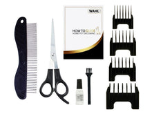 Load image into Gallery viewer, Wahl Pet Starter Dog Clipper Kit