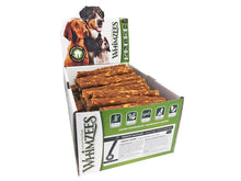 Load image into Gallery viewer, Whimzees Veggie Sausage Chews