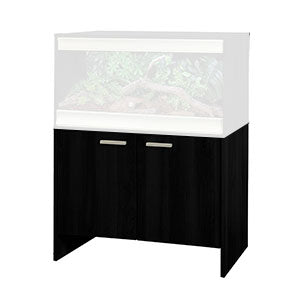 VE Lower Cabinet Medium (range of colours) - Creepy Critters