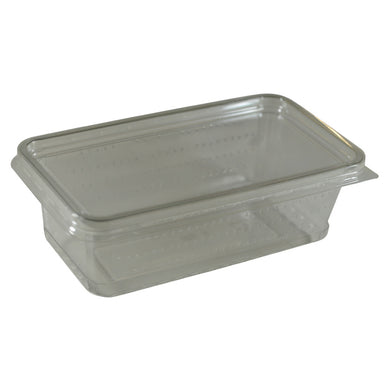 Cricket Tub (Empty)