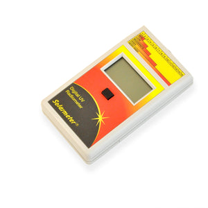 Solarmeter 6.5 UV Index Radiometer