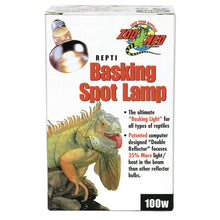 Load image into Gallery viewer, Zoo Med Repti Basking Spot