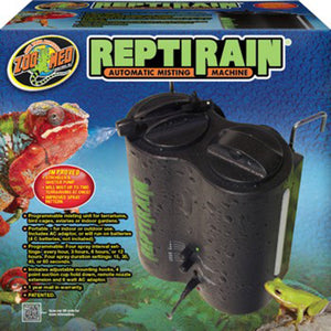 Zoo Med Repti Rain (Automatic Misting System)