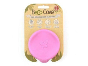 Beco Food Tin/Can Cover